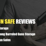 best-gun-safe-reviews