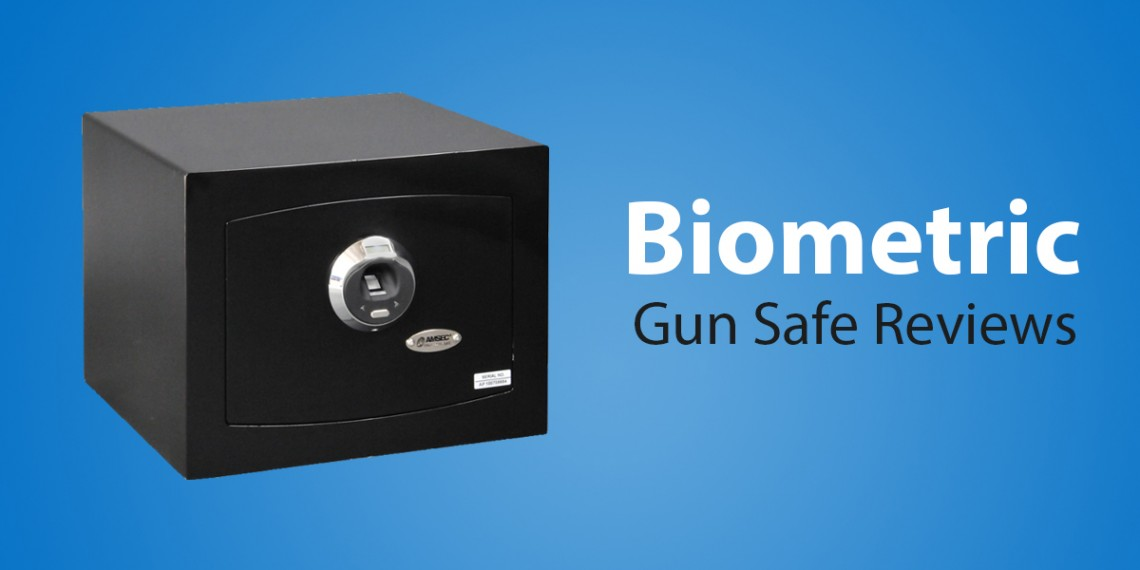 biometric-gun-safe