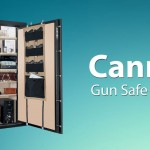 cannon-gun-safe-reviews