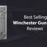 winchester-gun-safe-reviews