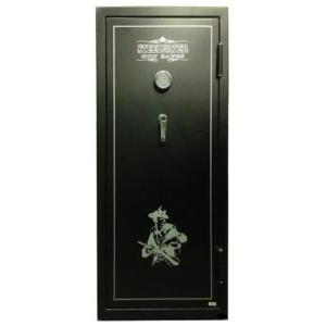Steelwater Standard Duty 16 Safe