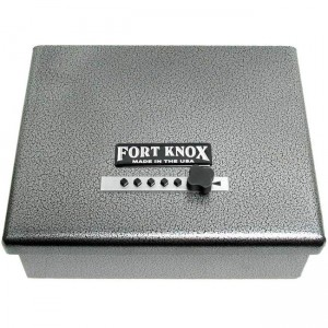 fortknox-ftk-pb-pistol-box-handgun-safe