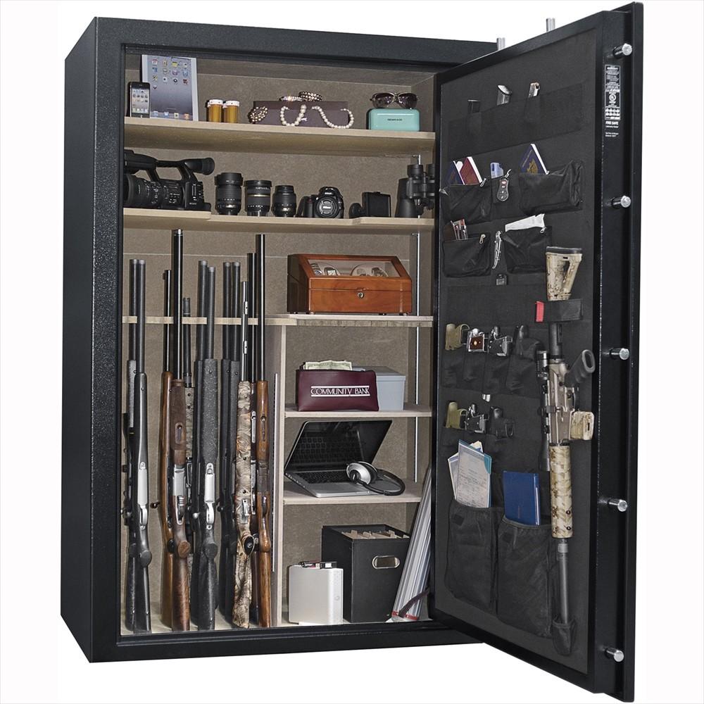 canno-gun-safe