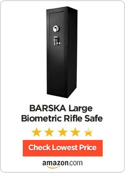 barska-large-biometric-rifle-safe