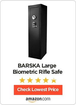 barska-large-biometric-rifle-safe