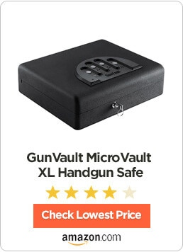 gunvault-microvault-xl-mvb1000-gun-safe-biometric-fingerprint