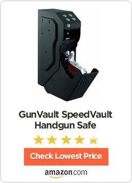 gunvault-sv500-speedvault-handgun-safe
