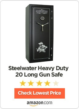 steelwater-heavy-duty-20-long-gun-fire-protection