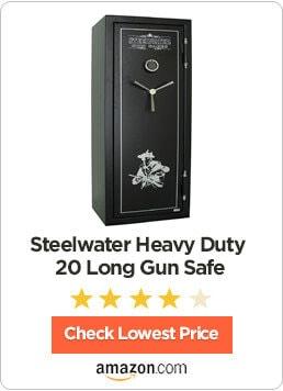 steelwater-heavy-duty-20-long-gun-fire-protection