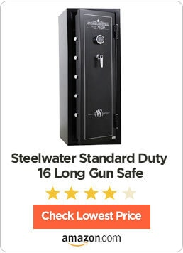 steelwater-standard-duty-16-long-gun-fire-protection
