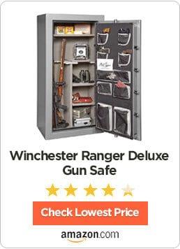 winchester ranger deluxe gun safe (1)