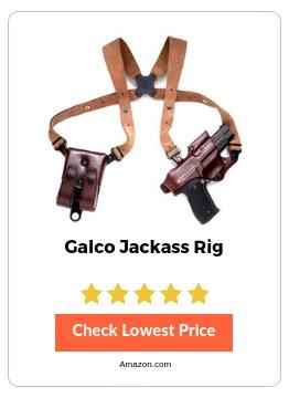 jack-ass-rig