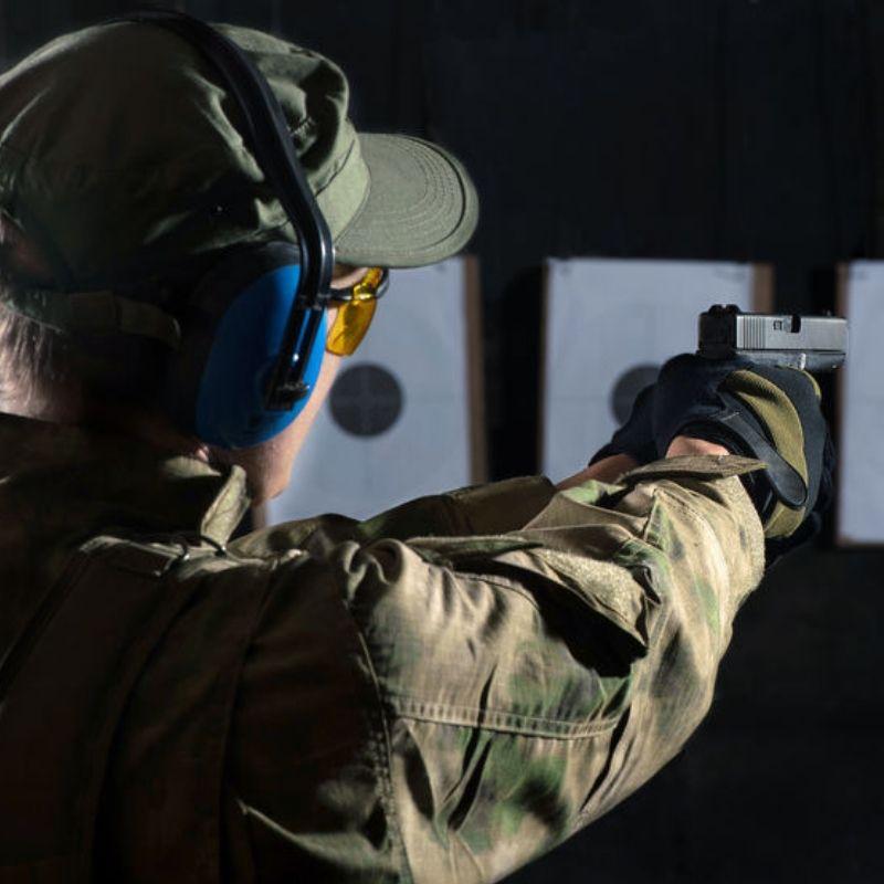 Top 15 Best Slug Gun Reviewed in 2019 | Gun Safe
