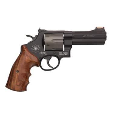 329PD gun