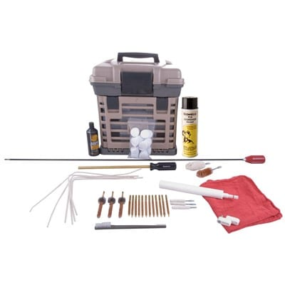 Brownells AR15 Cleaning System