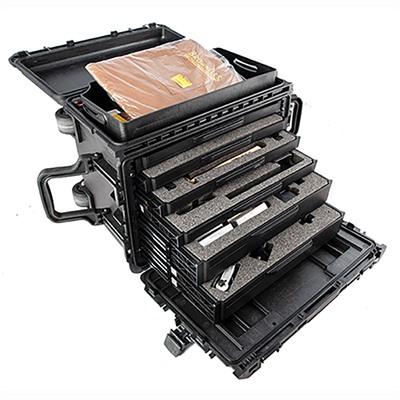 Brownells Armorers Kit